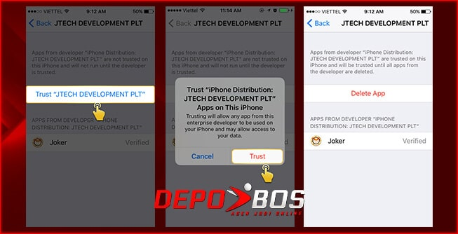 step download ios joker1999 ketiga